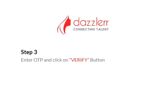 Dazzlerr : Password Step 7