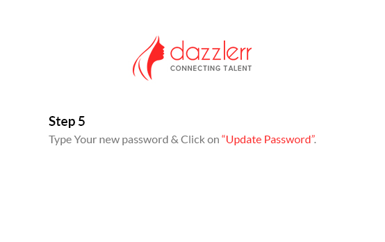 Dazzlerr : Password Step 9