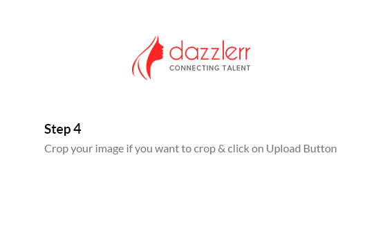 Dazzlerr : Photo Step 9